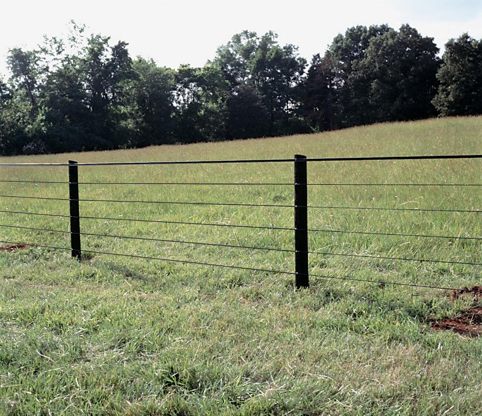 HorseFence Direct - Centaur PolyPlus HTP Fence